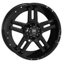 Mags 4 u wheel & tyre experts...fang black mamba ..