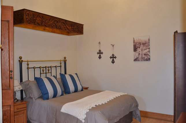 Fully furnished room with own bathroom Rustenburg - image 7
