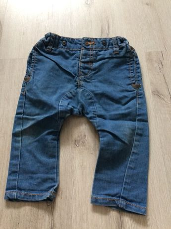66d269f6ba6582 Розпродаж дитячих речей джинси реглан спортивки мальчик Ровно - изображение  8