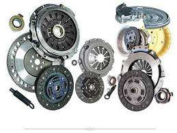 Tata parts for trucks