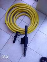 Karcher High pressure Machine spares