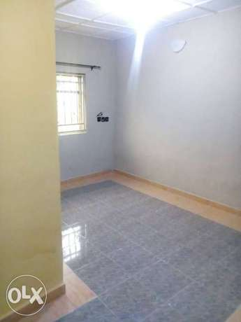 3 bedroom at Agunbelewo new house #250k Osogbo - image 7