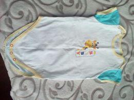 Татошка - Дитячий одяг - OLX.ua eea454e383912