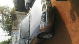 Newly landed Toyota Camry drop light 2002 model