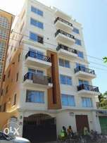 Truphae Apartments Off Beach Road Nyali