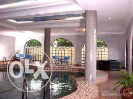 Luxurious hotels for sale in Lagos