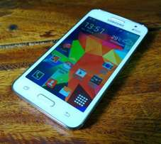 Samsung Galaxy Core 2 For Sale