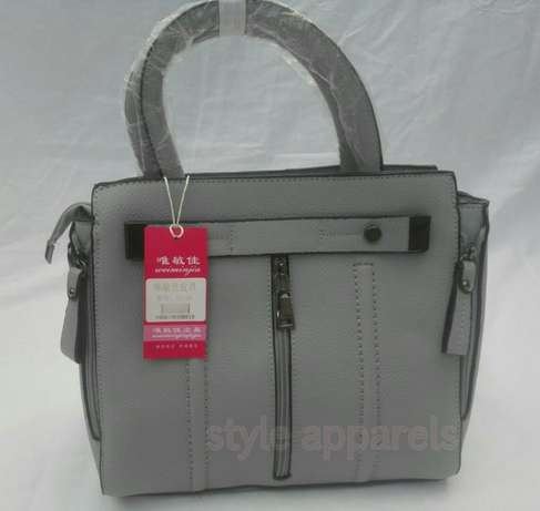 Ladies Handbags Ridgeways - image 5