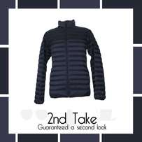 UNIQLO International jackets at unbeatable prices from 2nd Take