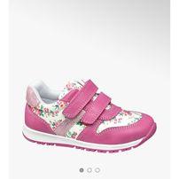 Buciki Bierutów, buty dla dzieci sprzedam na OLX.pl Bierutów