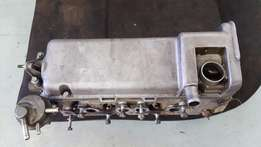 Fiat Uno 1100 complete cylinder head for SALE!!!