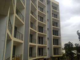 3 bedrooms with sq for sale State house Road