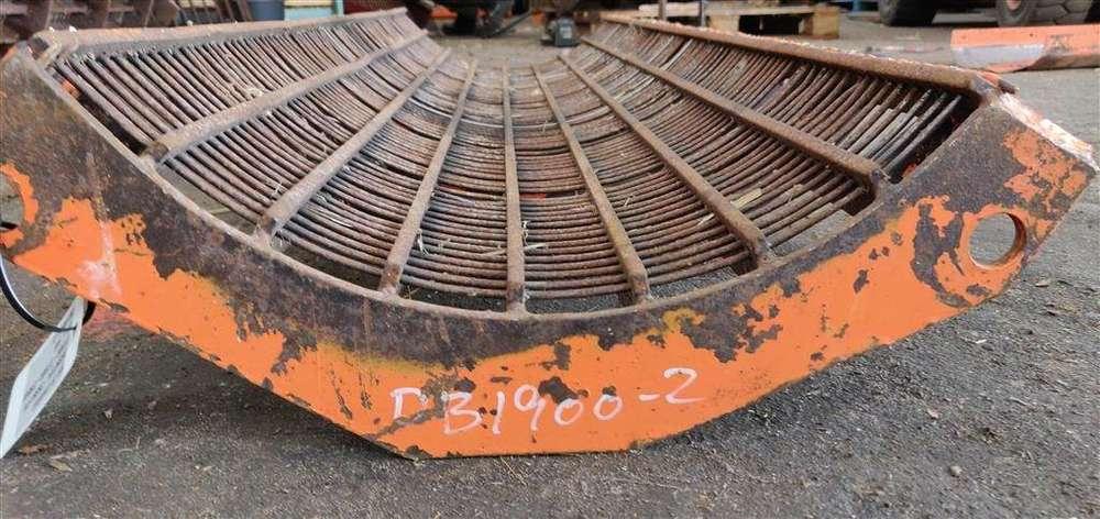 Dronningborg 7000 Bro 28350104 - 28350128 - image 6