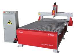 Woodwork router 1325 1.3mx2.5m