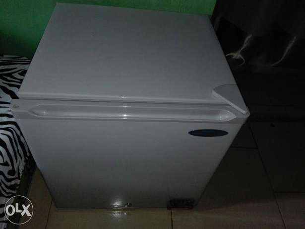 Haier thermocool (bed side) Moudi - image 3