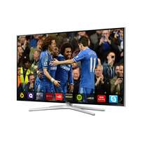 55 inch Samsung Smart and 3D led TV, Visit my shop in CBD. Call Now