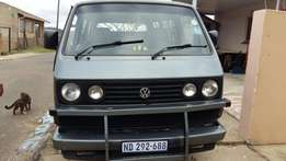 Volkswagen microbus for sale