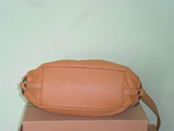 6c40ff0382d1 Сумка кожа бренд Nieves Arce Испания: 239 грн. - Сумки Яремче на Olx
