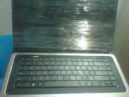 HP 630 LAPTOP corei3