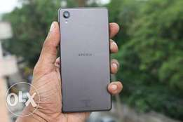 Sony Xperia X Brand new and sealed in a shop Original with a warranty