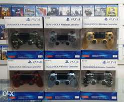 ps4 copy 1 fast controller with guarantee