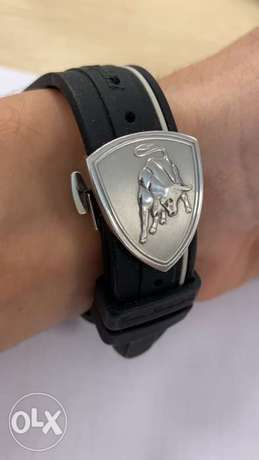 Lamborghini spyder original watch الرياض -  5