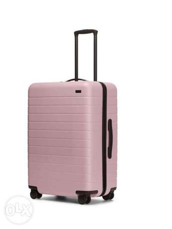 Need bags for travel