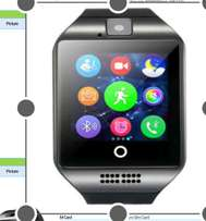 Smart watch professional series