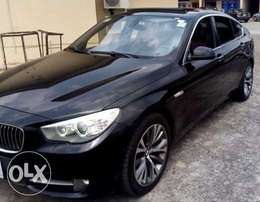 Very clean 2011 BMW X6 for sale.