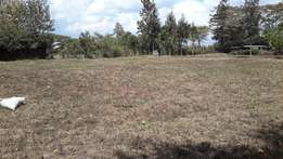 Rimpa 1/8 acre prime plots for sale
