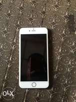 Apple iphone 6plus for sale