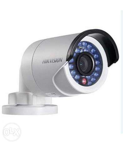 CCTV, access control, pbx, fire alarm, intrusion alarm installation