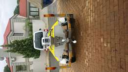 60hp boat and trailer for sale