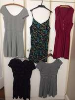 Ladies clothing and accessories, great condition, for sale