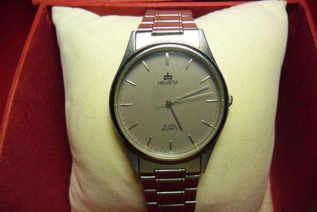 140f505608c0 Мужские часы Американской фирмы HELVETIA (Фирменные не подделка) Донецк -  изображение 1