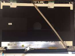 LCD laptop Screens