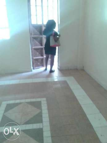 Ngara self contained bedsitter available for rent Ngara - image 6
