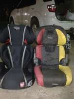 Booster Car Seats for kids