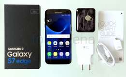 Galaxy S7 Edge unboxing and first 48 hours - Android Autho…