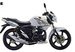 HT 200cc (New Year Offer)
