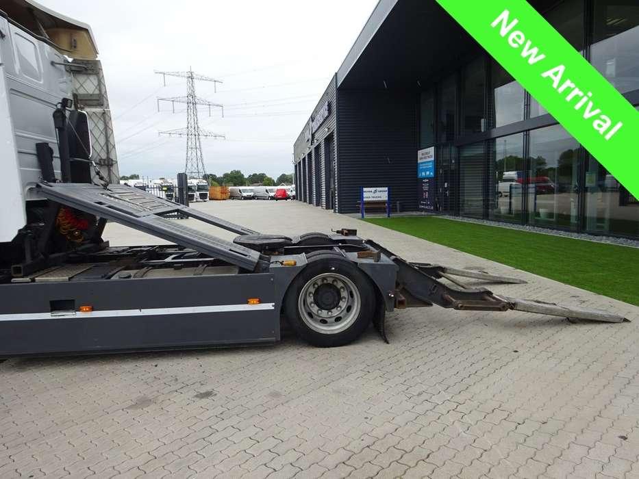 Renault PREMIUM 430 EEV Trucktransporter - 2013 - image 28