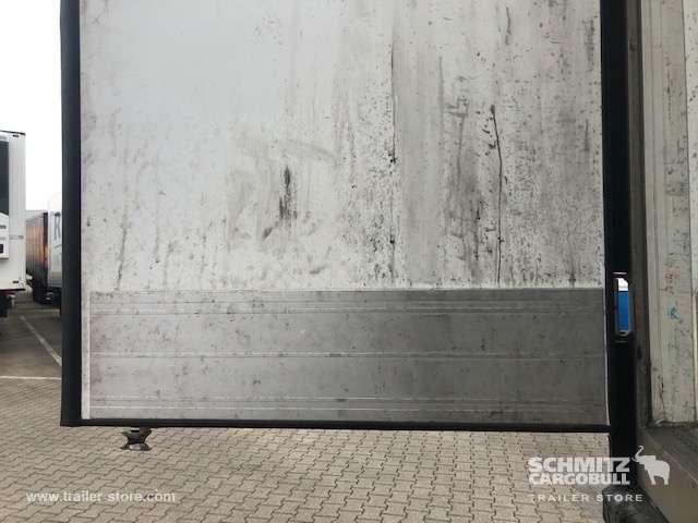Schmitz Cargobull Vries Standard - 2015 - image 10