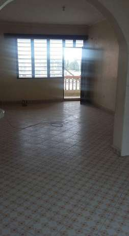 3 bedroom to rent Bamburi lake view Bamburi - image 6