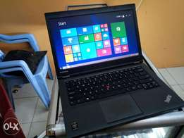 Lenovo think pad T440 Core i5 LEGIT Laptop