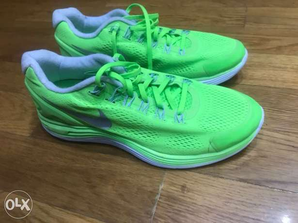 Nike shoes USA for Men