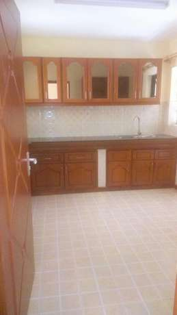 Executive three bedroom to let in Ruaka Ruaka - image 2