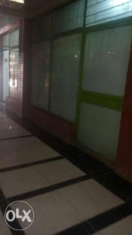 A very spacious and strategic shop to let in LANGATA. Langata - image 3