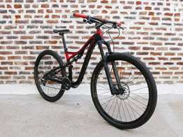Mountain bike Specialized Stumpjumper Medium 29er By Bike Market