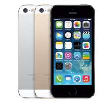 A 16GB Apple iPhone 5S - Brand new - Free glass guard - Free delivery.