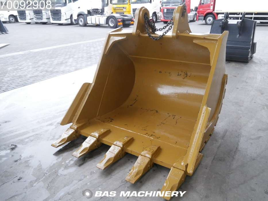 Caterpillar CAT 330/336 New CAT buckets 330 336 (150 cm) - 2018